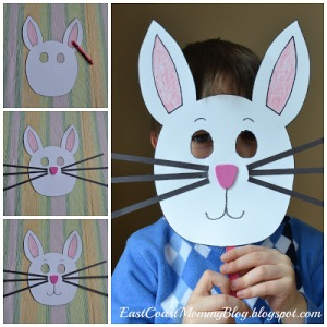 bunny mask tutorial_with watermark-1