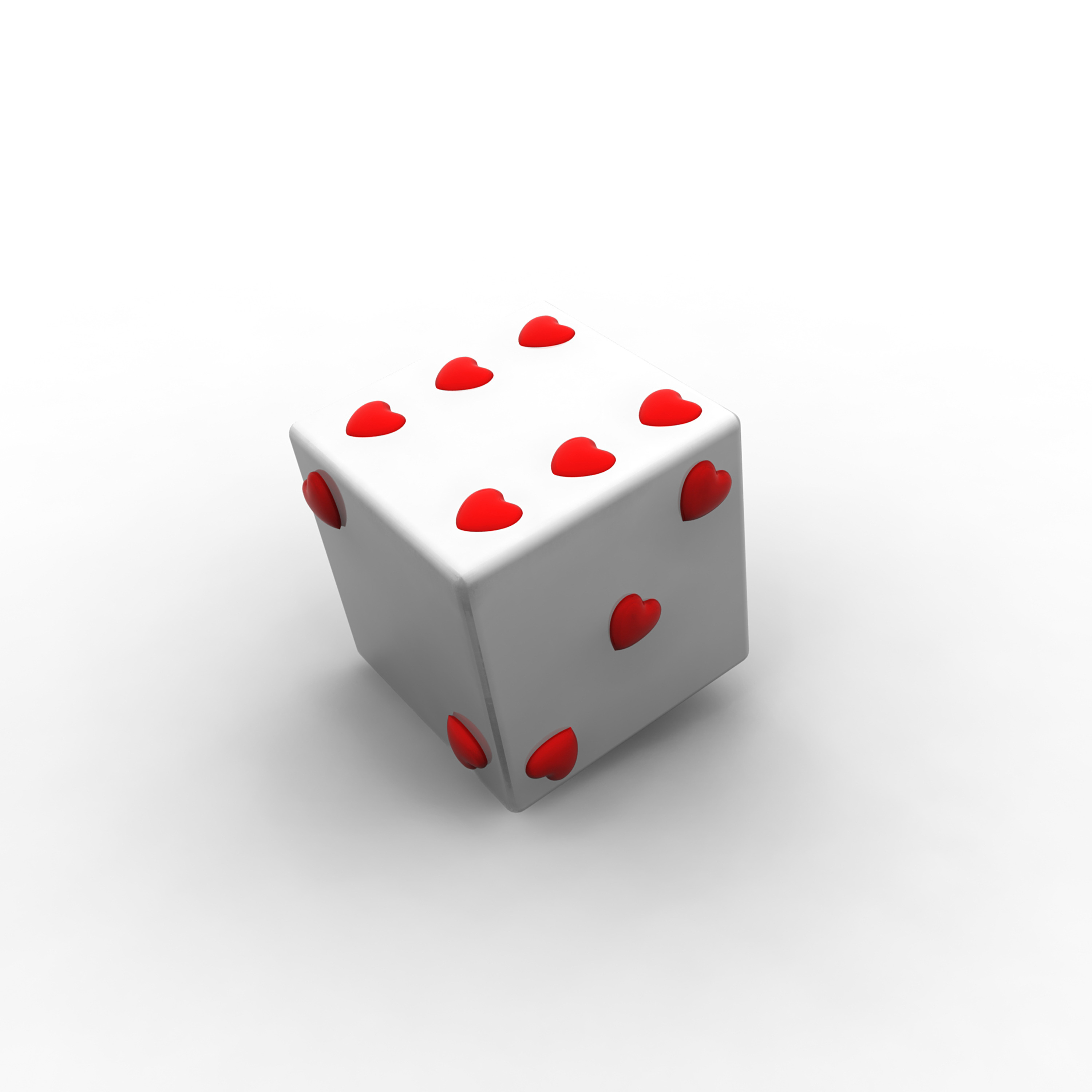 dice-style-cube-with-heart-pattern_fkc9iioo