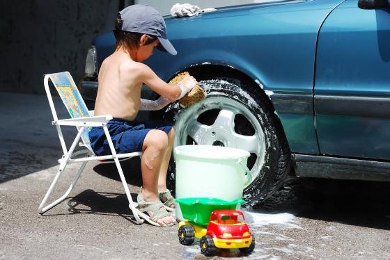 JM-03292016-Healthy-pranje_auta_4.jpg