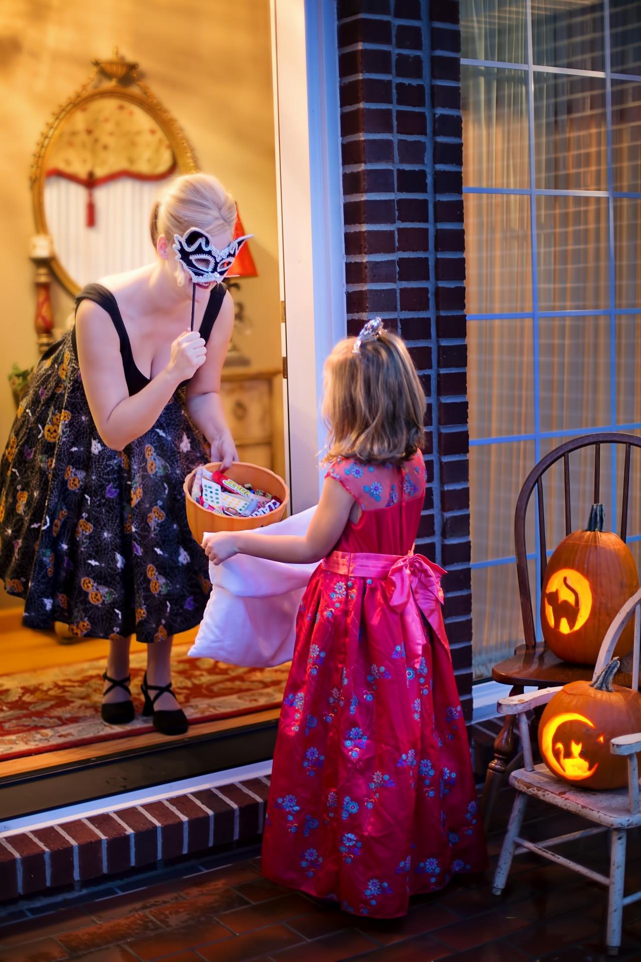 halloween-1773447_1920